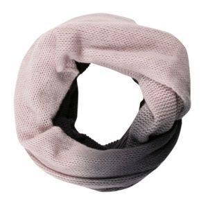 360 Cashmere Ombre Infinity Scarf